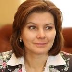 Ольга Савинская