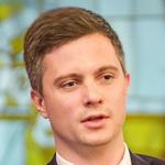 Сергей Назаркин