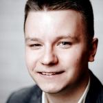 Александр Сычев