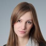 Екатерина Колбикова
