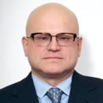 Алексей Клишин