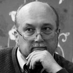 Виктор Солнцев