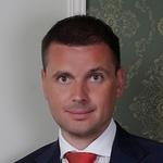 Владимир Старинский