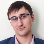 Степан Земцов