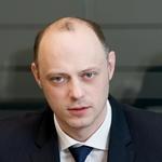 Роман Тихоненко