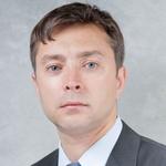 Михаил Цибулевский