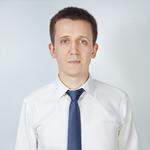 Алексей Тукнов