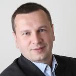 Дмитрий Лазаричев