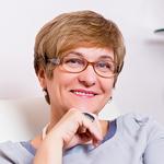 Елизавета Садова