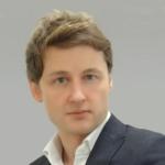 Денис Крупнов