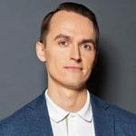 Кирилл Котилевский