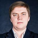 Алексей Панев