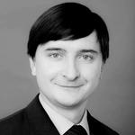Ростислав Хоменко