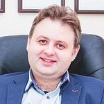 Алексей Прыгин