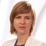 Татьяна Фантаева