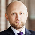 Дмитрий Харлампиев