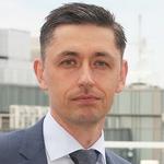 Сергей Дорогавцев