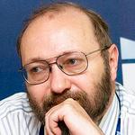 Василий Солодков