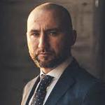 Эдгар Карапетян