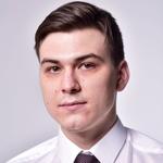 Олег Игнатьев