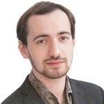 Юрий Беликов