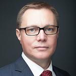 Вадим Протасенко