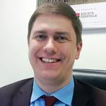 Александр Воронин