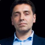 Андрей Синогейкин