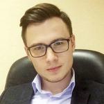 Алексей Борцов