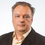 Алексей Труняев