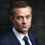 Николай Коленчук