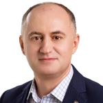 Сергей Кордашенко