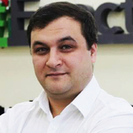 Антон Хаймовский