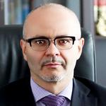 Игорь Снегуров