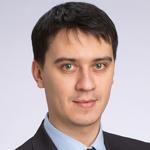 Анатолий Комаров