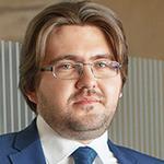 Владимир Хантимиров