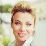 Виктория Ветрова