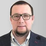 Вадим Сычев