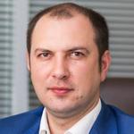 Алексей Антонoв