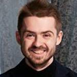 Егор Гончаренко