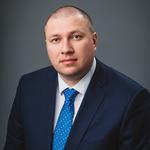 Дмитрий Клеточкин