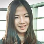 Юэ Ванг