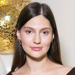 Екатерина Патюлина