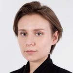 Алена Жмурова