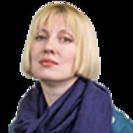 Ольга Проскурнина