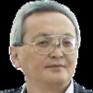 Бараев Тимур