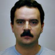 Валерий Игуменов