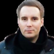 Кирилл Родионов