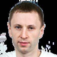 Александр Леонов