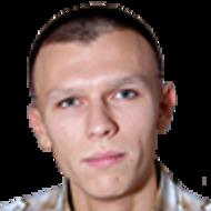 Антон Погорельский
